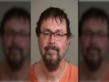 Judge Decides To Keep Accused Tennessee Kidnapper Detained