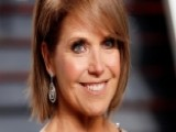 Judge Dismisses Gun Club's Lawsuit Against Katie Couric