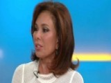Judge Jeanine: Ideological Split Will Be Very Hard To Mend