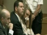 Judge Announces Verdict In Texting Suicide Trial