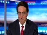 Jay Sekulow: Investigation Should Include Comey's Leak