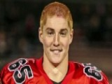 Judge To Decide If Penn State Pledge Death Case Goes Forward