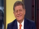 Judge Napolitano: OJ Simpson Was Over-sentenced