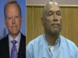 Jim Gray: Shocking To Hear OJ Say He's Never Pulled A Weapon