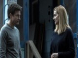 Jason Bateman, Laura Linney Deliver Dark New Thriller