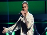Justin Bieber Denies Faith Led To Tour Cancellation