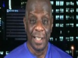 Jimmie Walker On Why The PC Police Needs To Lighten Up