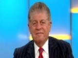 Judge Napolitano On How Far Free Speech Can Go