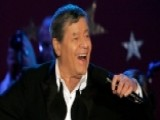 Joe Piscopo On The Legacy, Compassion Of Jerry Lewis