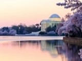 Jefferson Memorial Controversy: How Monument Is Changing
