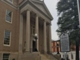 Judge Throws Out Lawsuit To Bring Back Confederate Flag