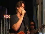 Joe Nichols Performs 'Never Gets Old'