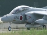 Japan And US Send Planes To Collect Data After NKorea Test