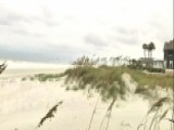 Jacksonville Beach Issues A Mandatory Evacuation Order
