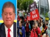 Judge Napolitano On The Future Of The Travel Ban