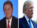 Judge Napolitano: Revised Travel Ban Order The Strongest Yet