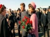 JFK Assassination: Will Secret Documents Be Released?