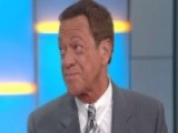 Joe Piscopo On The Politics Of Late Night TV