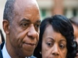 Judge Orders Ex-congressman Jefferson Released From Jail