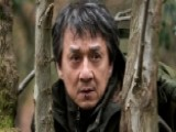 Jackie Chan Gets Serious In New Action Drama 'The Foreigner'