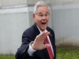 Judge Denies Effort To Dismiss Charges Against Menendez