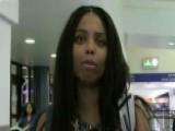 Jemele Hill: I Deserved A Suspension