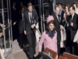 JFK Assassination Classified Files To Be Released