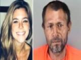 Jury Deliber 00004000 Ations Under Way In Kate Steinle Murder Trial