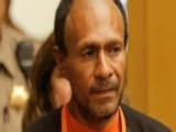 Jury Continues To Deliberate In Kate Steinle Murder Trial