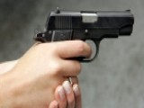 Judiciary Committee Takes Up Two Gun Bills