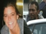 Jury Deliberations In Steinle Trial Enter Fifth Day