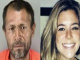 Jose Zarate Found Not Guilty Of Kate Steinle Murder Charges