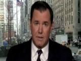 Joe Concha: Political Media Suffered Its Worst Week
