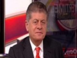 Judge Napolitano: FBI Agents Are Not Choirboys