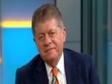 Judge Napolitano's Biggest Takeaways From Rosenstein Hearing
