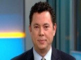 Jason Chaffetz Cautions Against Second Special Counsel
