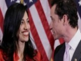Judicial Watch Weighs In On Release Of Huma Abedin Emails