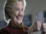 Judicial Watch Questions Comey's Clinton Foundation Probe