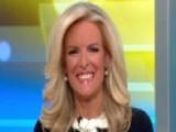 Janice Dean Opens Up On Taking Stand Against Internet Bully