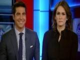 Jesse Watters, Jessica Tarlov On DACA And Funding Showdown