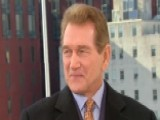 Joe Theismann On Falling NFL Ratings