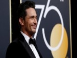 James Franco Set To Film HBO's The 'Deuce,' Despite Sexual Allegations