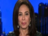 Judge Jeanine: Our Kids Deserve Our Protection