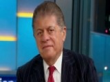Judge Napolitano: Kremlin Will Not Send Spies Here