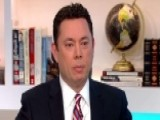 Jason Chaffetz On The Release Of The Democratic Memo