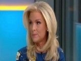 Janice Dean Talks About Her Journey With Multiple Sclerosis