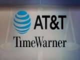 Justice Department Squares Off Against AT&T And Time Warner