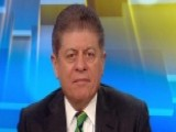 Judge Napolitano: About Time IG Probes FISA Abuses