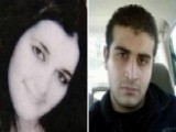 Jurors Continue To Deliberate Fate Of Pulse Shooter's Widow