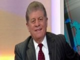 Judge Napolitano: Lynch Interview Will Be Non-probing